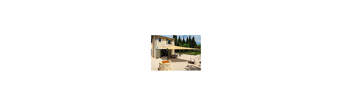 Ozalide - Mobilier de jardin, table, salon de jardin - Chaise pliante